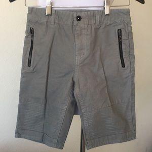 Boys Shorts | Lot of 2 | Sz 12